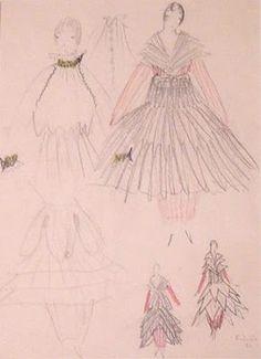 Eduard Josef Wimmer-designs Wisgrill  ww