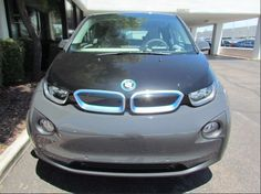Front view of my car. Bmw I3 Rex, Vehicles, Car, Automobile, Autos, Cars, Vehicle, Tools
