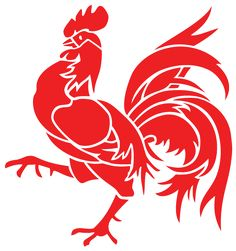 Google Image Result for http://www.flahute.com/wp/wp-content/uploads/2009/04/walloon-rooster.png