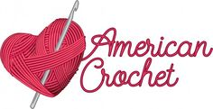 Welcome to the Crochet With Us & American Crochet Group Wonder Crochet Blanket CAL!  We are extremely thrilled to make this project with you! This blanket is great for yourself or as a gi…
