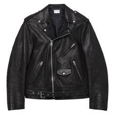 731122636c8f 10 Best Gant Rugger images   Winter parka, Man fashion, Mens clothing uk