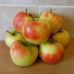 #apples Apples, My Photos, Fruit, Instagram, Apple
