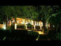 Umbhaba Lodge is part of the Guvon Hotels & Spas portfolio. #umbhabalodge #atGuvon