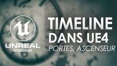 Ue4 locomotion animation system part 1 unreal pinterest timeline unreal engine 4 animation ascenseur portes animation ascenseur engine timeline malvernweather Image collections