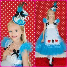 Roupa Fantasia, Fatos De Carnaval, Fantasias Infantis, Chapeus Carnaval,  Cartolas, Fantasias d6f30ad617