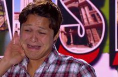 Video: Bad Lip Reading Takes On 'American Idol'