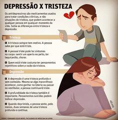 Story Instagram, Instagram Blog, Emotional Disorders, Brain Diseases, Psychiatry, Reiki, Life Lessons, Anxiety, Coaching