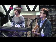 Park Jae Hyung & Yoon Hyun Sang cover of 2ne1's It Hurts on Kpop Star. Beautiful in its simplicity.
