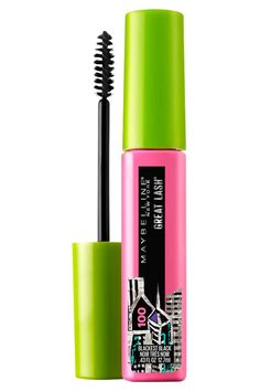 Maybelline New York Great Lash Mascara