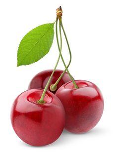 PEOPLE-PLACES-THINGS-ETC — chasingrainbowsforever: Cherries