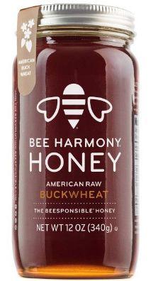 The 13 Best Raw Honeys Reviews in 2019 ~ bestguidepro.com Honey Benefits, Health Benefits, Honey Bee Pollen, Raw Manuka Honey, Real Honey, Elderberry Syrup, Natural Honey, Bali, Buckwheat