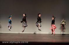 New Zealand Championships 2013