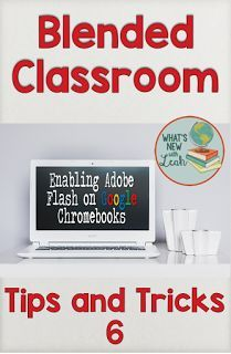 Classroom management is a challenge in and of itself, and adding technology to the classroom just opens a whole new can of worms. I've compiled three tips that I've found useful, in terms of classroom management, when you have a blended classroom. Google Docs, Google Classroom, Classroom Ideas, Classroom Organization, Google Drive, High School Classroom, Flipped Classroom, English Classroom, Online Classroom