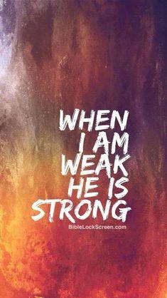 Yes. Very true #reflexionescristianas