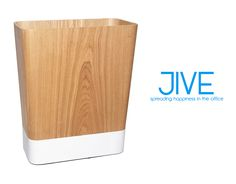 JIVE - Spreading happiness in the office on Behance