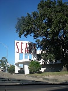 sears austin tx store hours