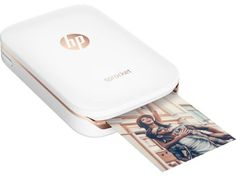 HP Sprocket Photo Printer Print photos from your smartphone or tablet as easily as you post them. Instantly share 2 x x cm) HP® United States Gifts For Girls, Gifts For Women, Teen Girl Gifts, Birthday Gifts For Teens, Birthday Presents, Hp Sprocket Photo Printer, Hp Photo Printer, Hp Polaroid Printer, Hp Mini Printer