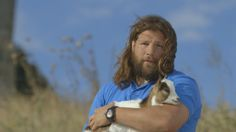 Rugby & Tv: Martin Castrogiovanni, uno spettacolo della natura