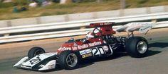 Risultati immagini per frank williams politoys Formula 1, Malboro, Williams F1, Gilles Villeneuve, Car And Driver, Andreas, Grand Prix, Race Cars, Cool Photos