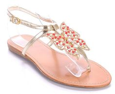 Google Image Result for http://thegloss.com/files/2010/02/bamboo-peacock-butterfly-rhinestone-sandals.jpg