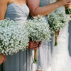 Is there something you wish you'd spent less on?   What Do You Wish You Had Known Before Your Wedding Day?