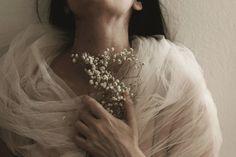 Ophelia / Eva Varveropoulou / Photographer Delood