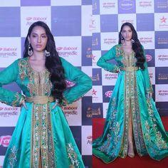 Dancers, Sari, Formal Dresses, Fashion, Saree, Dresses For Formal, Moda, Formal Gowns, Fashion Styles