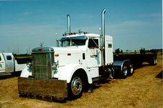 peterbilt trucks | YOU MAY NOT DOWNLOAD ANY PICTURE FROM THIS WEB SITE TO BE USED ON ...