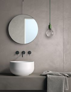 COCOON wash basin design inspiration | high end bathroom taps | luxury bathroom design products for easy living | renovations | interior design | villa design | hotel design | Dutch Designer Brand COCOON