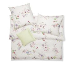 Fabric Swatch: Gina