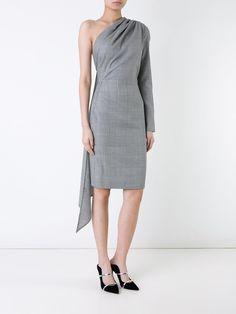 https://www.farfetch.com/lu/shopping/women/gareth-pugh-glen-plaid-asymmetric-dress-item-11731092.aspx?storeid=9766