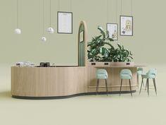 archventil_zoom_coffee_shop_bar_island