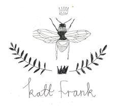 Illustration by Katt Frank