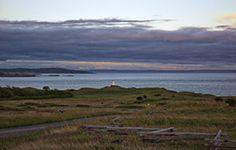 WASHINGTON Friday Harbor Lodging, San Juan Island Hotel near Seattle and Vancouver Washington