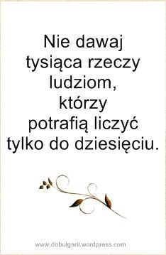 #życie #myśli zasłyszane Love Is Comic, In Other Words, Love Life, Motto, Inspirational Quotes, Wisdom, Relationship, Thoughts, Humor