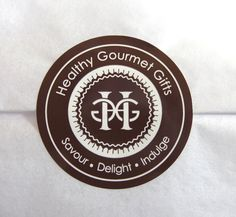 Healthy Gourmet Gifts - gift baskets with benefits http://www.healthygourmetgifts.com/