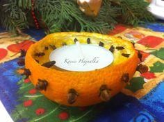 Karácsonyi mécsestartó Tea Lights, Candle Holders, Xmas, Candles, Tea Light Candles, Christmas, Porta Velas, Navidad, Candy