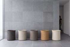 Sfera | Atelier Vierkant製品のご紹介