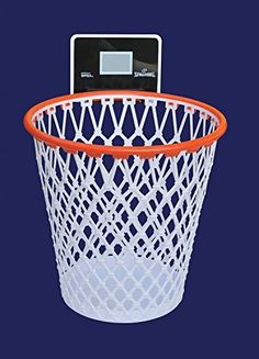 Spalding Wastepaper Basketball Spalding http://www.amazon.com/dp/B00PQYUKDW/ref=cm_sw_r_pi_dp_gJJ8ub1E9J9Y0