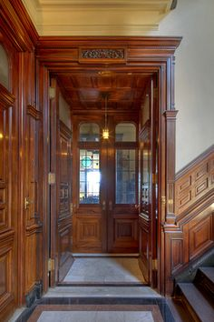 1000 images about fav buildings the dakota on pinterest for Dakota building nyc apartments for sale