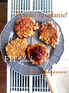 Cauliflower, Pancakes, Muffin, Vegetables, School, Breakfast, Fitness, Recipes, Food