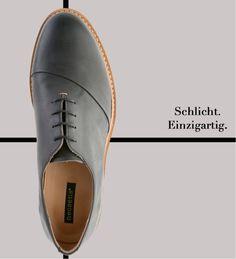 #Neosens #shoes #spanish_fashion_in_korea