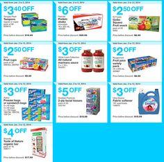 Pet Valu Coupons FREE 5 Holiday Savings Card Printable