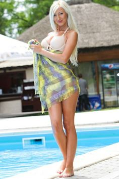 More About Russian Brides Ans 85