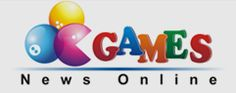We are a news organization which is all about games news update for mobile peripherals and these news are totally latest which are depending on recently launched games version in the market of games.