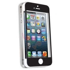 Qmadix iPhone 5 Tech-Armor Screen Protector | RP: $34.95, SP: $29.95