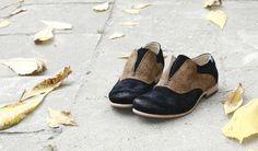 Radio RAI - last pair size 12 Good shoe - awesome price :)