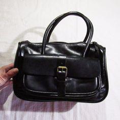 Autentic handbag Miu Miu   Made in Italy  Genuine leather  #MiuMiu #casual