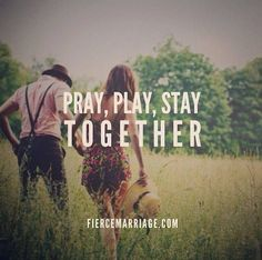 Jesus has GOT to be the center always, even if you don't want to put Him there Fierce Marriage, Godly Marriage, Marriage Relationship, Happy Marriage, Marriage Advice, Love And Marriage, Strong Marriage, Marriage Images, Quotes Marriage