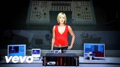 Music video by Faithless featuring Dido performing One Step Too Far. (C) 2001 BMG Entertainment International UK & Ireland Ltd.